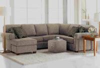 Sofas Mallorca 9ddf sofas Mallorca Hermoso Kleine Couch Jugendzimmer Luxus Couch