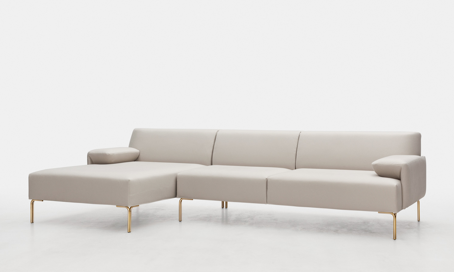 Sofas Mallorca Dddy Joquer Mallorca Joquer Furniture Palma the why Factory