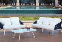 Sofas Mallorca Drdp Arkimueble sofas San Marino Mediterranean Living Mallorca