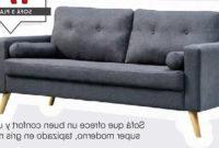 Sofas Mallorca Gdd0 sofas