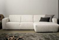 Sofas Mallorca Irdz New sofa Collection Casa Holanda Santa Ponca Mallorca