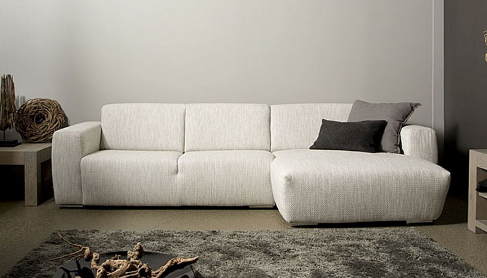 Sofas Mallorca Irdz New sofa Collection Casa Holanda Santa Ponca Mallorca