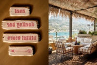 Sofas Mallorca Kvdd Bikini island Port De soller Terrace sofas In Mallorca