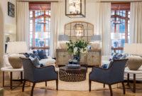 Sofas Mallorca Mndw sofas Tables Rugs Fabrics In Palma Furniture In Rialto