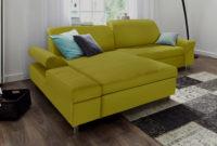 Sofas Mallorca O2d5 sofas Mallorca Bello Couch Mit Matraze Busco Sillas