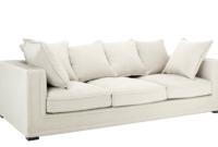 Sofas Mallorca S1du Eichholtz Mallorca sofa sofas Gray sofa sofa sofa Chair