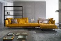 Sofas Mallorca U3dh Casadesus Mallorca Casadesus Furniture the why Factory