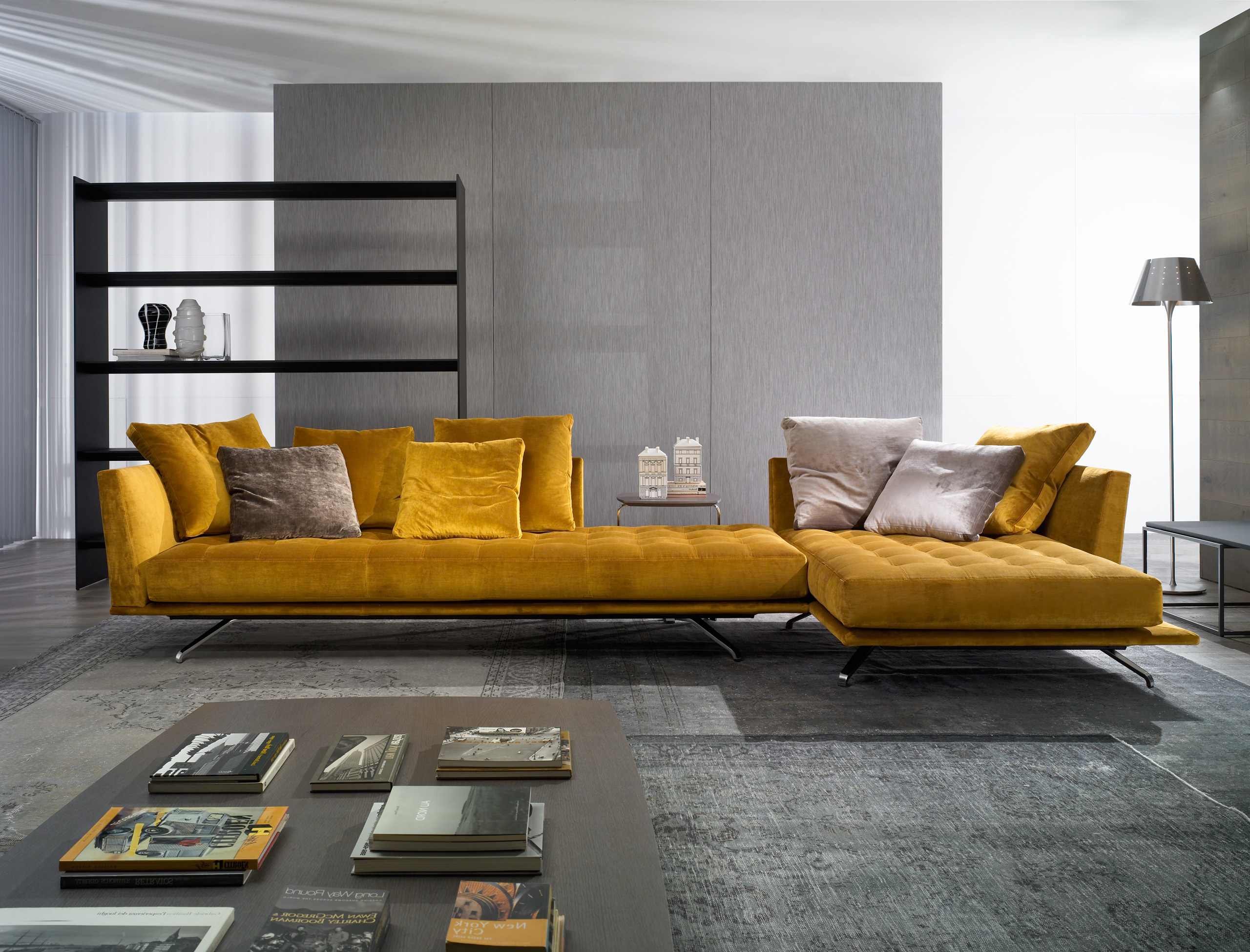 Sofas Mallorca U3dh Casadesus Mallorca Casadesus Furniture the why Factory