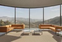Sofas Mallorca Zwd9 andreu World Contemporary Design Manufacturing Culture