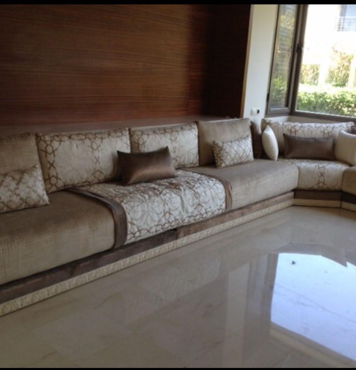 ... Sofas Marroquies Etdg Seddari The Moroccan Sofa Furniture Pinterest Salon  Marocain ...