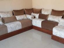 Sofas Marroquies