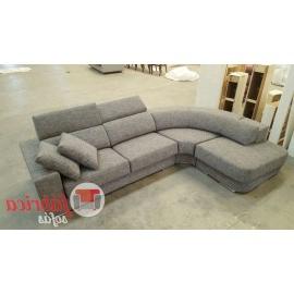 Sofas Modulares Baratos Dwdk sofas Modulares Baratos