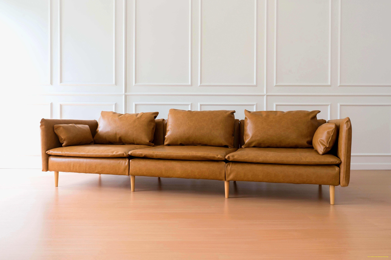 Sofas Modulares Conforama 4pde sofas Modulares Conforama sofa Chaise Longue Cama Proyecto Debido A