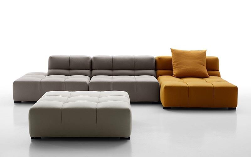 Sofas Modulares Conforama Dwdk sofas Modulares Conforama Muebles Para El Hogar