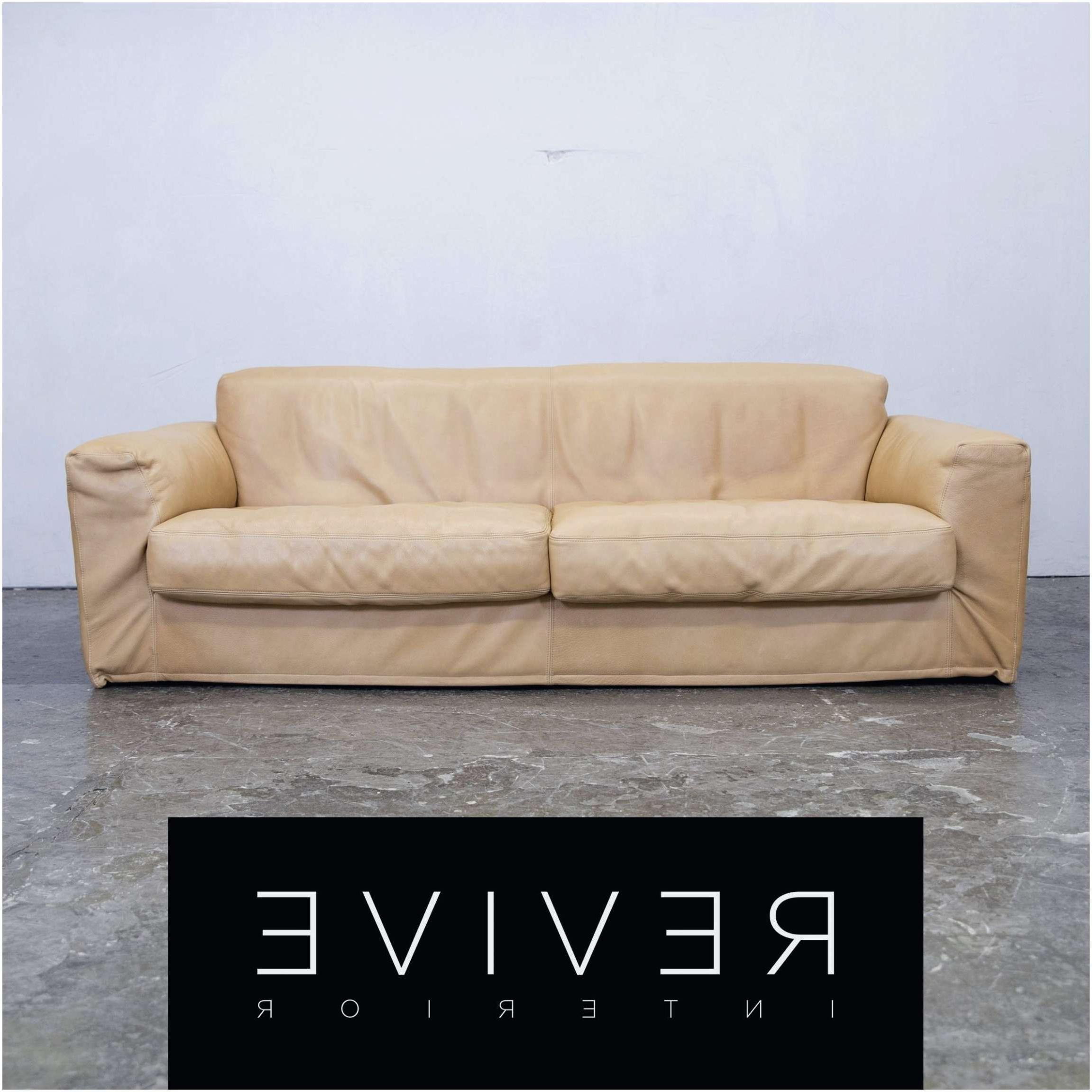 Sofas Modulares Conforama Ftd8 Conforama MÃ Bel sofa Adorable Canape Angle Gris Avec Canape D