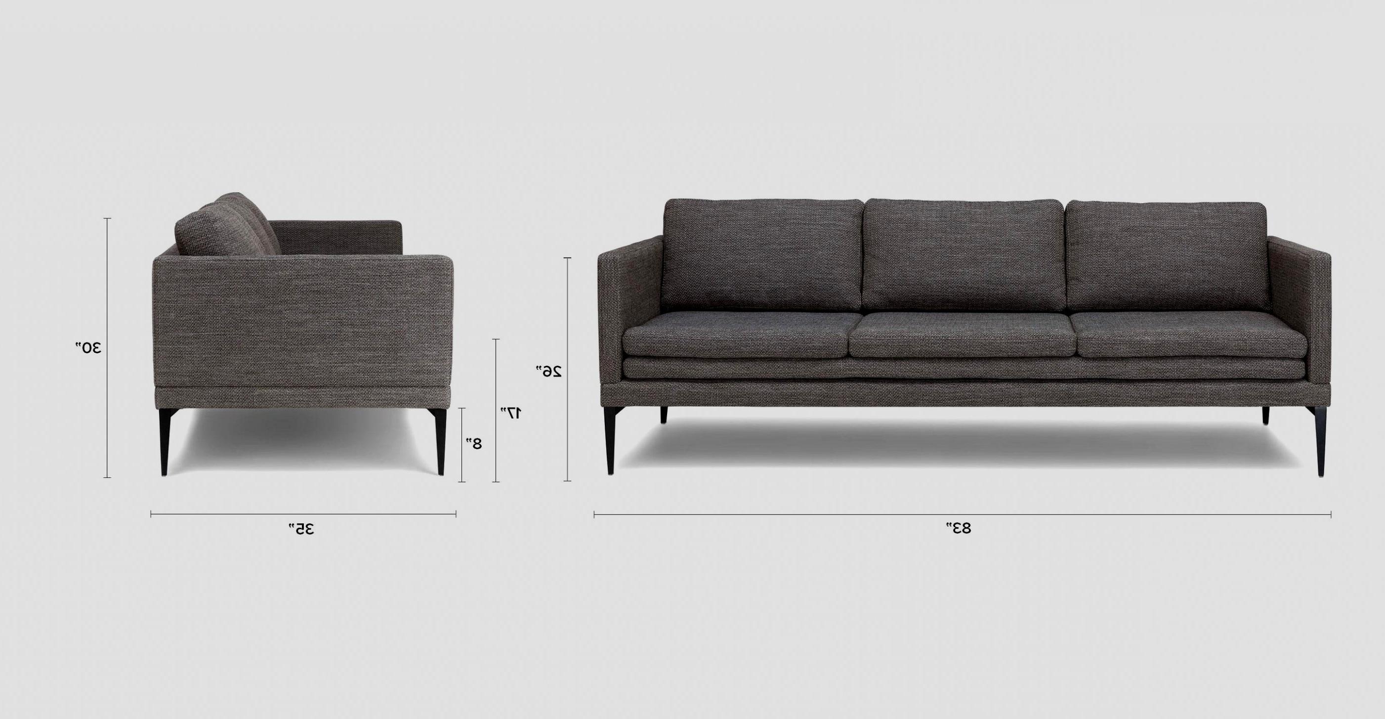 Sofas Modulares Conforama Ftd8 sofas Cheslong Conforama Bello Ikea Bettsofa Einzigartig sofa 140