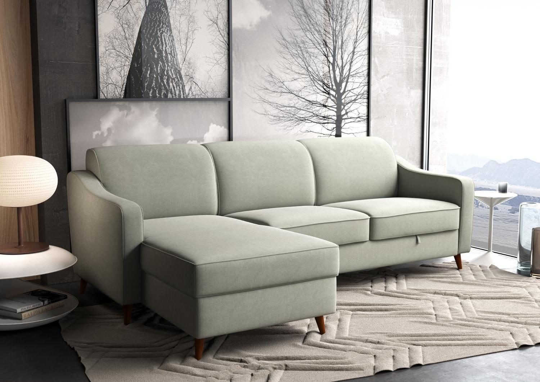 Sofas Modulares Conforama H9d9 Chaise Longue Reversible Con Cama Zola sofà Pinterest Chaise