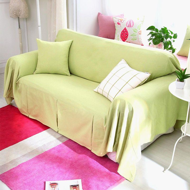 Sofas Modulares Conforama H9d9 sofas Cheslong Conforama Nuevo Fotos Bureau De Travail Conforama