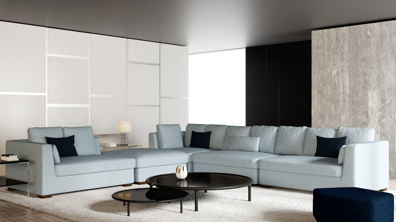 Sofas Modulares Conforama Irdz Dormitorio Interior sofa Esquinero Conforama Armarios 4 Puertas