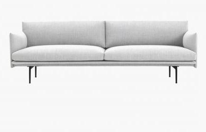 Sofas Modulares Conforama Jxdu sofas Xxl Conforama Hermoso Galeria 20 Inspirierend Ikea Ecksofa Mit