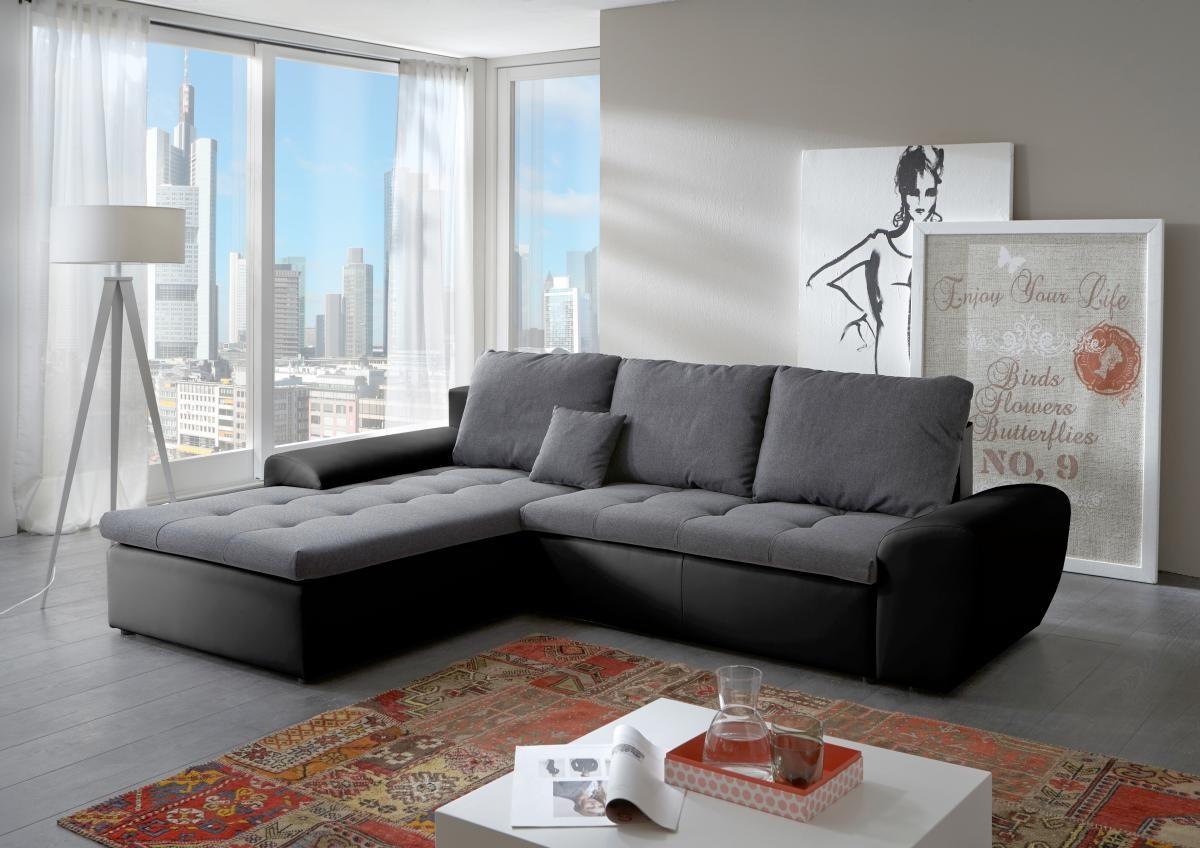 Sofas Modulares Conforama Kvdd Sitzer Conforama Gunstig Lipo Ottos Und Schlaffunktion Big sofas