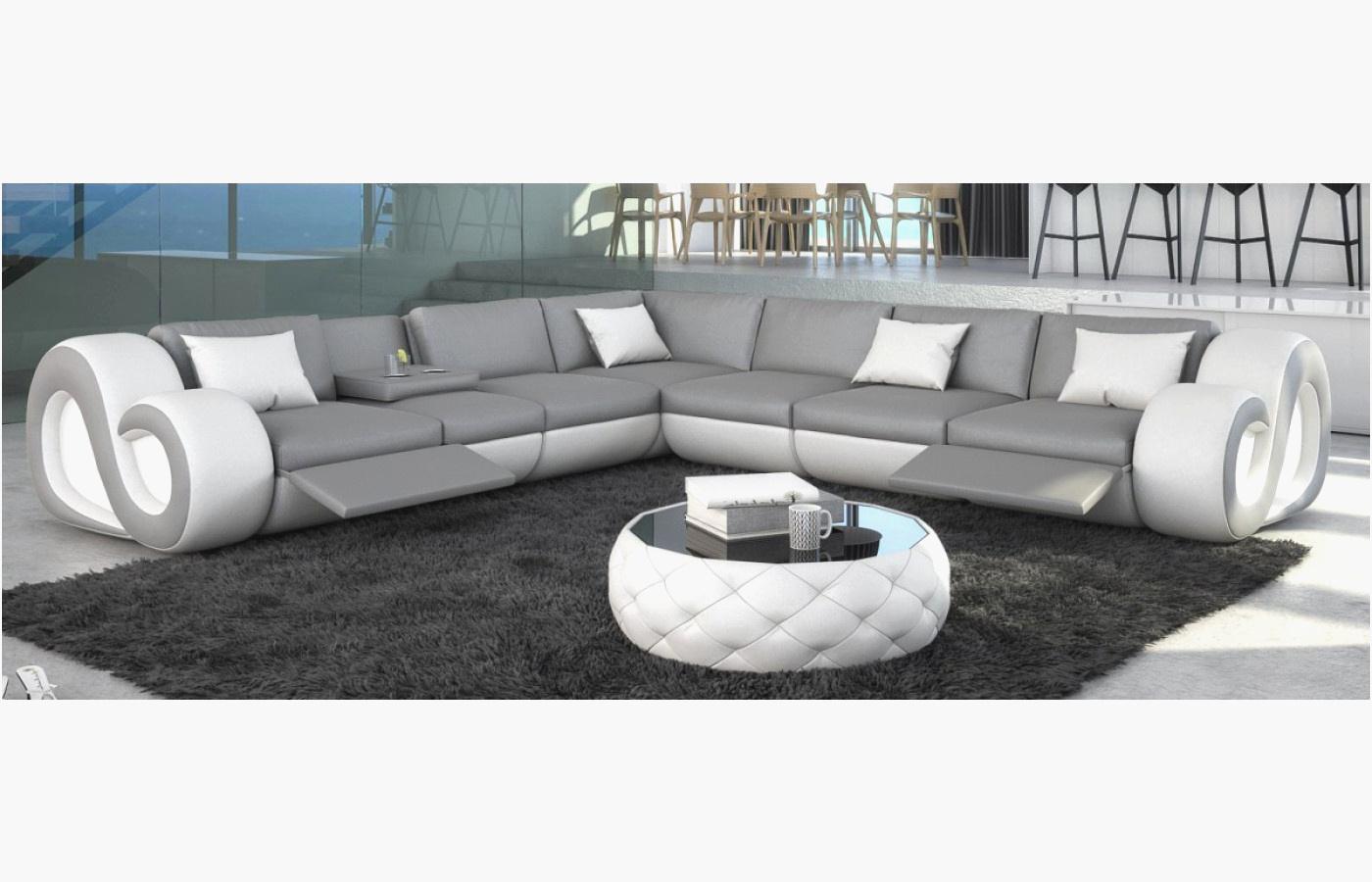 Sofas Modulares Conforama Kvdd sofas Modulares Conforama sofa Chaise Longue Cama Proyecto Debido A