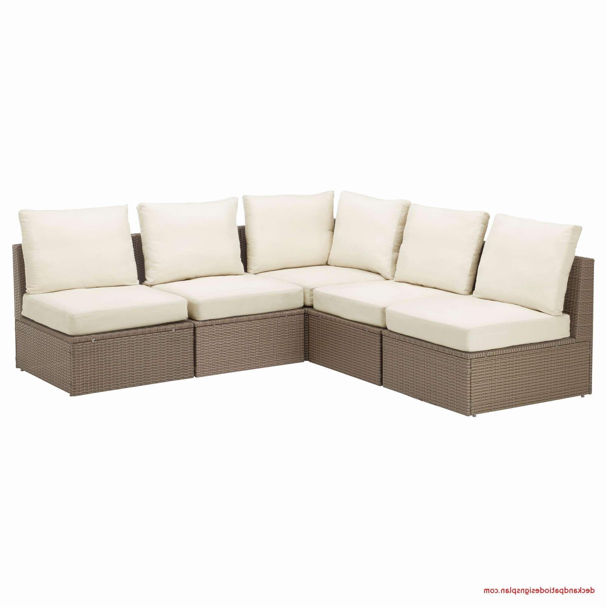 Sofas Modulares Conforama Nkde Conforama MÃ Bel sofa Adorable Canape Angle Gris Avec Canape D