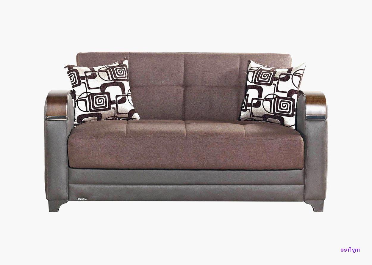 Sofas Modulares Conforama Nkde sofas Cheslong Conforama Nuevo Fotos Bureau De Travail Conforama