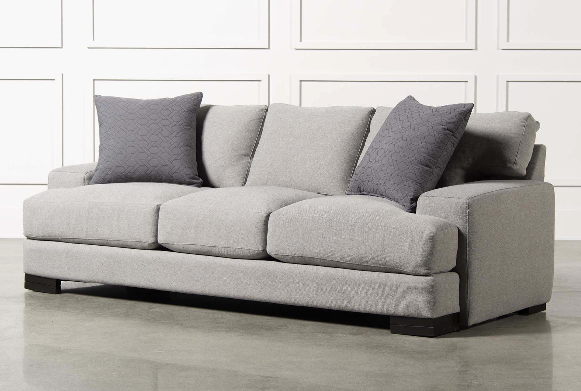 Sofas Modulares Conforama Nkde sofas Modulares Conforama sofa Chaise Longue Cama Proyecto Debido A