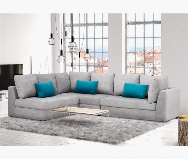 Sofas Modulares Conforama S1du sofa Modular Gris Nuevo sofas Modulares Conforama sofa Chaise Longue