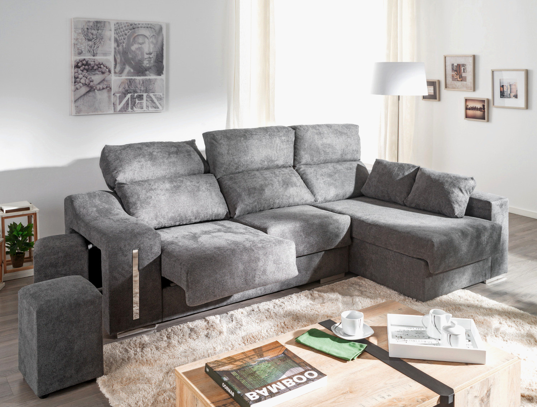 Sofas Modulares Conforama S1du sofas Modulares Conforama sofa Chaise Longue Cama Proyecto Debido A
