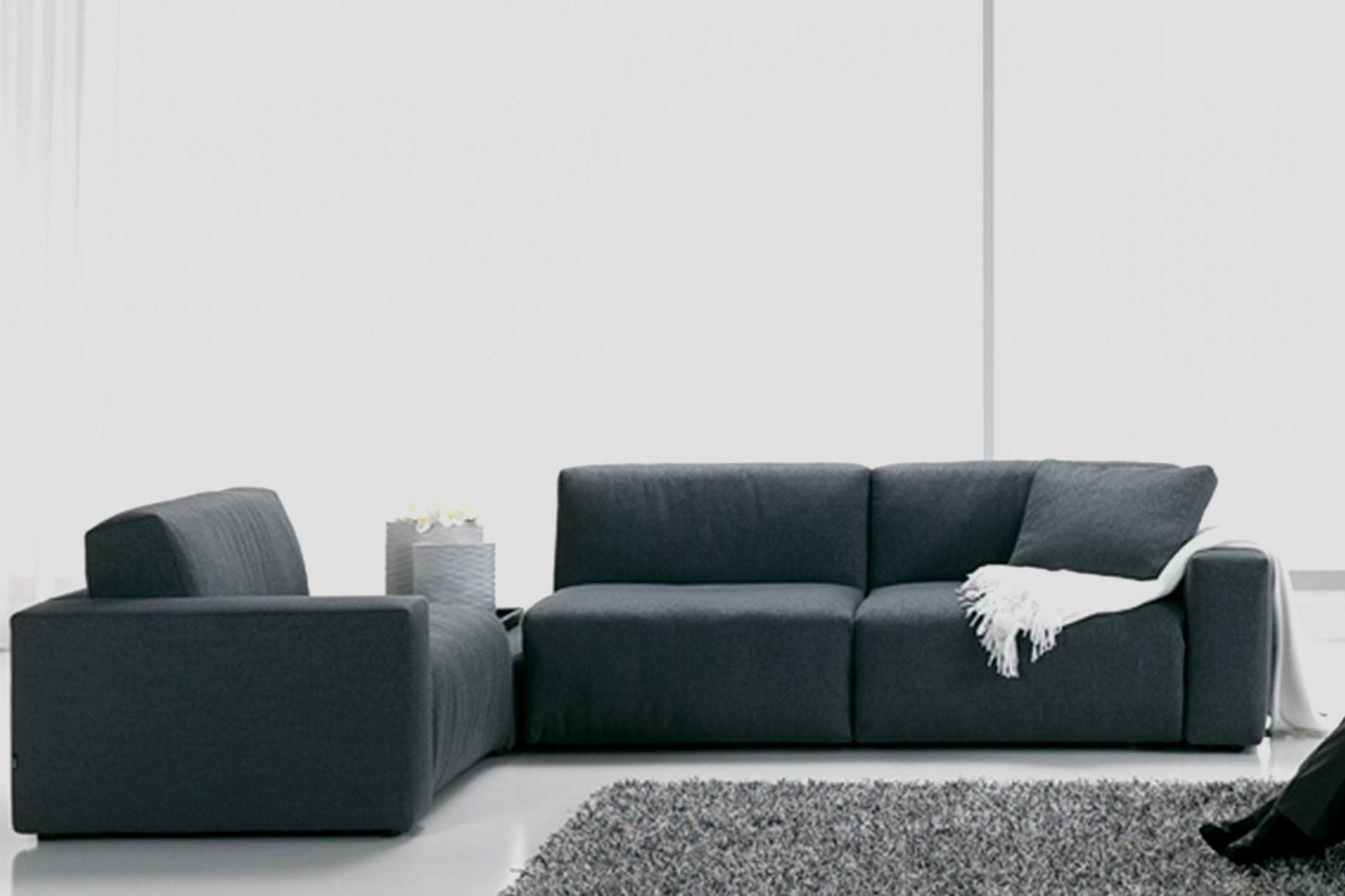 Sofas Modulares Conforama S5d8 sofas Modulares Conforama Bello Ikea Canape Lit Bz Conforama Alinea