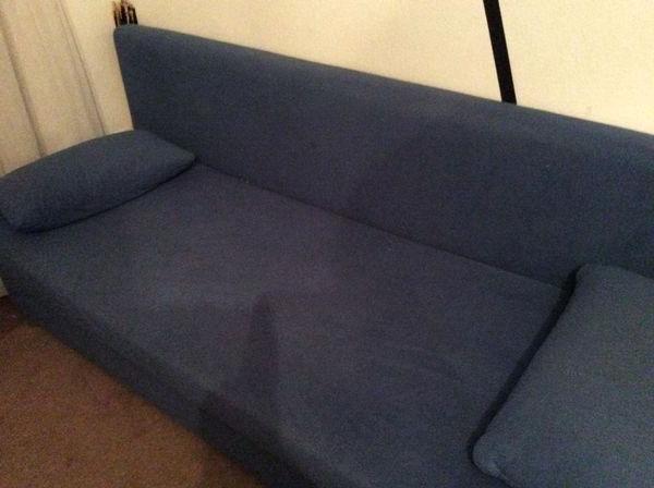 Sofas Modulares Conforama Thdr Conforama sofas Cheslong Hermoso Fotos 20 Unique Graph Ikea Wingback