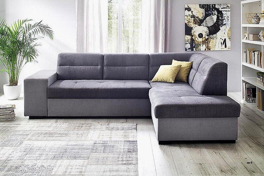 Sofas Modulares Conforama Tldn sofas Xxl Conforama Impresionante Galeria sofas Modulares Conforama