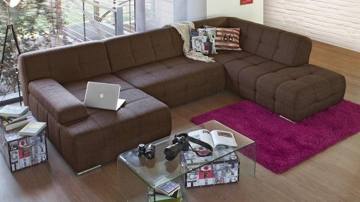 Sofas Modulares Conforama U3dh Chaise Romy Moviflor Of sofa Exterior Conforama Ftoro