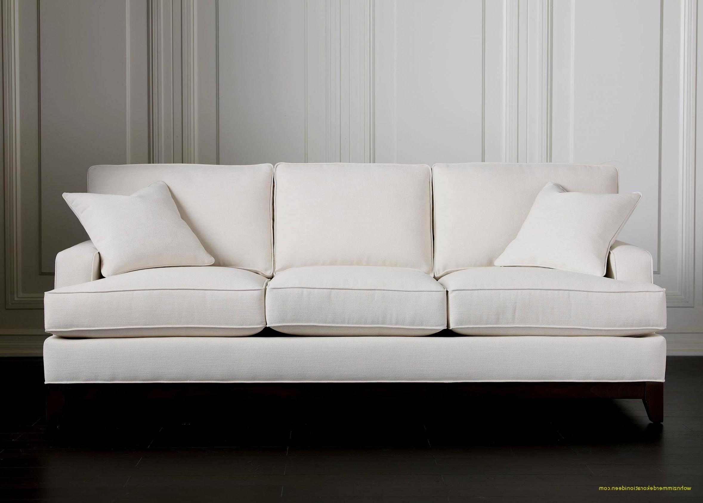 Sofas Modulares Conforama U3dh sofas Modulares Conforama Vaste Mejor Valorados Retratos Ikea