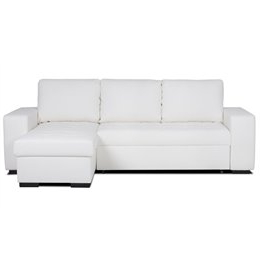 Sofas Modulares Conforama Wddj Chaise Longues E sofà S De Canto Conforama