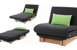 Sofas Modulares Conforama Wddj Frank Und Bettsofa Design Conforama Schweiz Fil Interior Interio