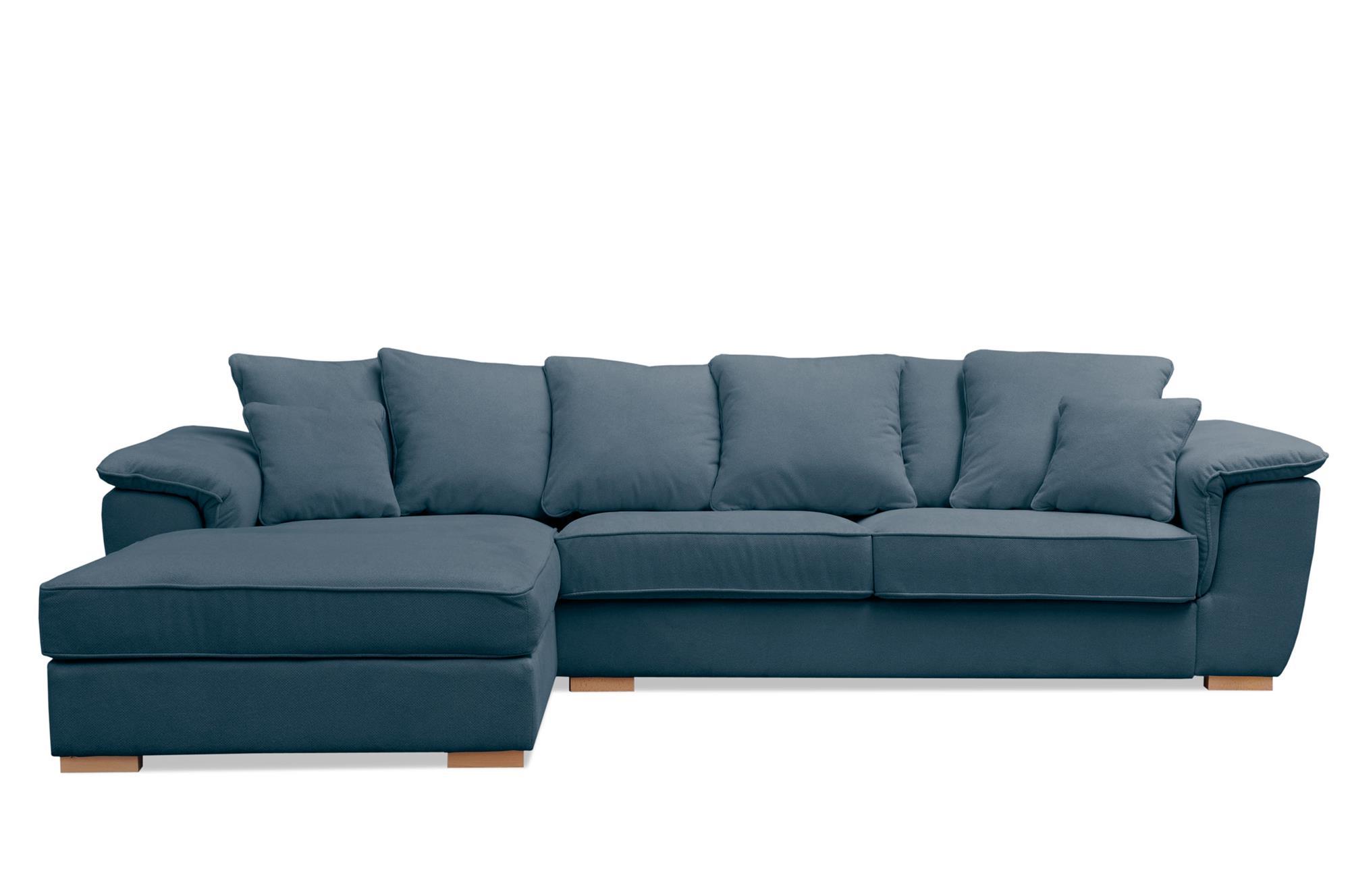 Sofas Modulares Conforama X8d1 15 sofà S Modulares Para Caer Rendido