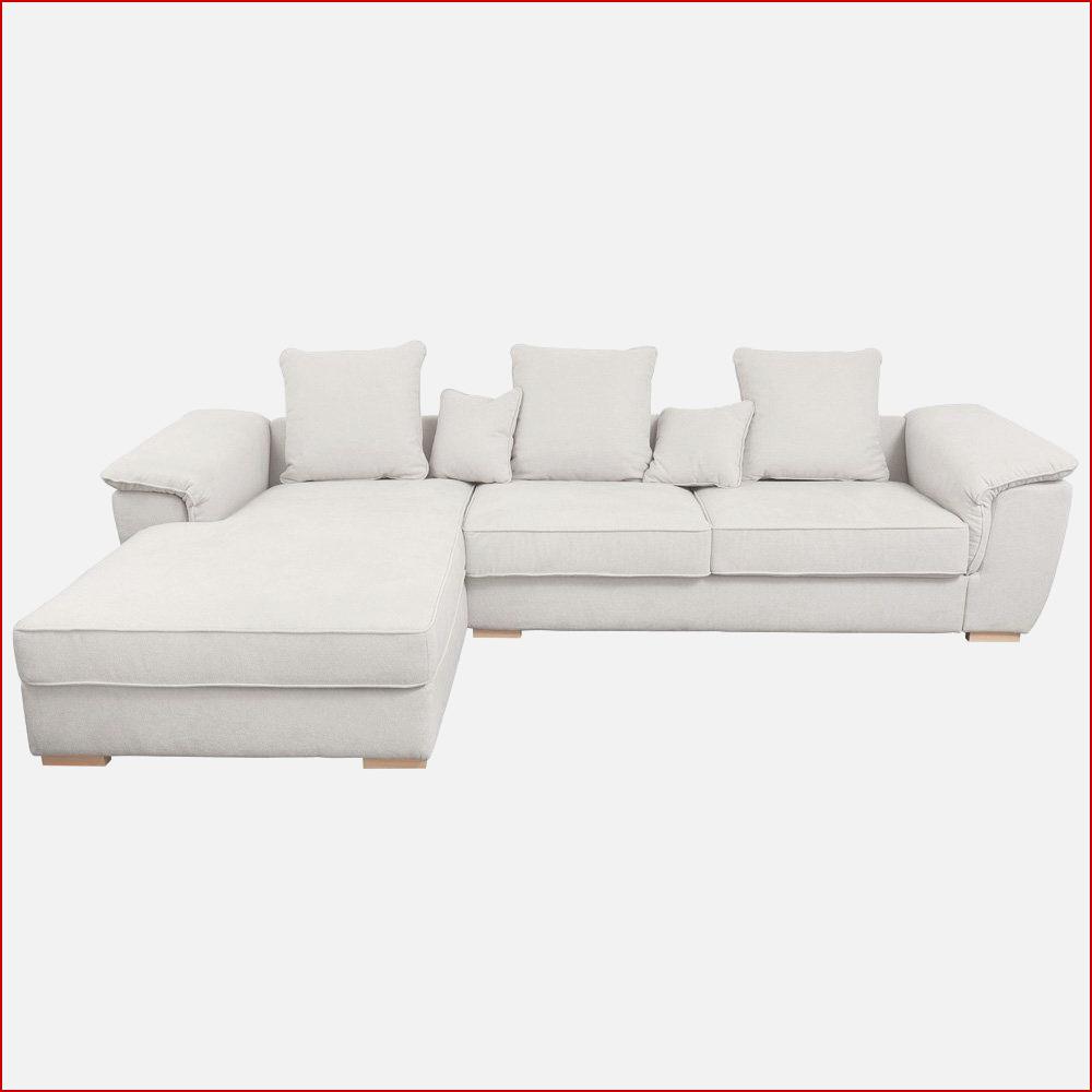Sofas Modulares Conforama X8d1 Chaise Longue Xxl Conforama Frais Conforama Es sofas Hermoso