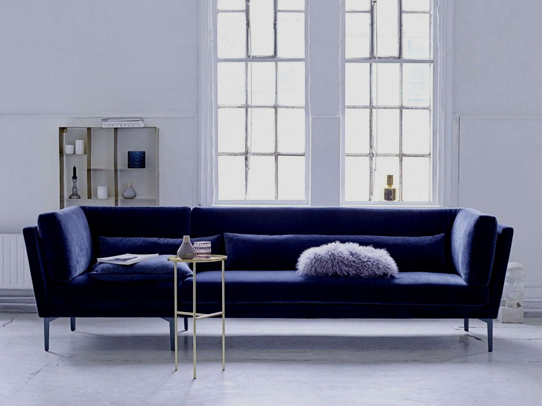 Sofas Modulares Conforama Zwd9 Ecksofas Conforama sofas De Conforama Hermoso Couch Mit