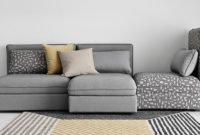 Sofas Modulares Ikea 3id6 Ikea Vallentuna Modular sofa Can Sleeper and Storage