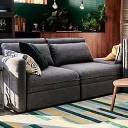 Sofas Modulares Ikea Dwdk sofas Armchairs Ikea