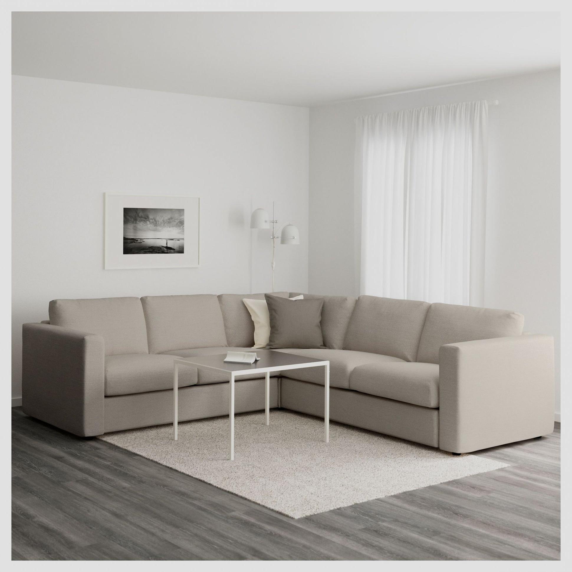 Sofas Modulares Ikea Ffdn sofas Rinconeras Modulares Agradable Ikea Vimle Sectional 4