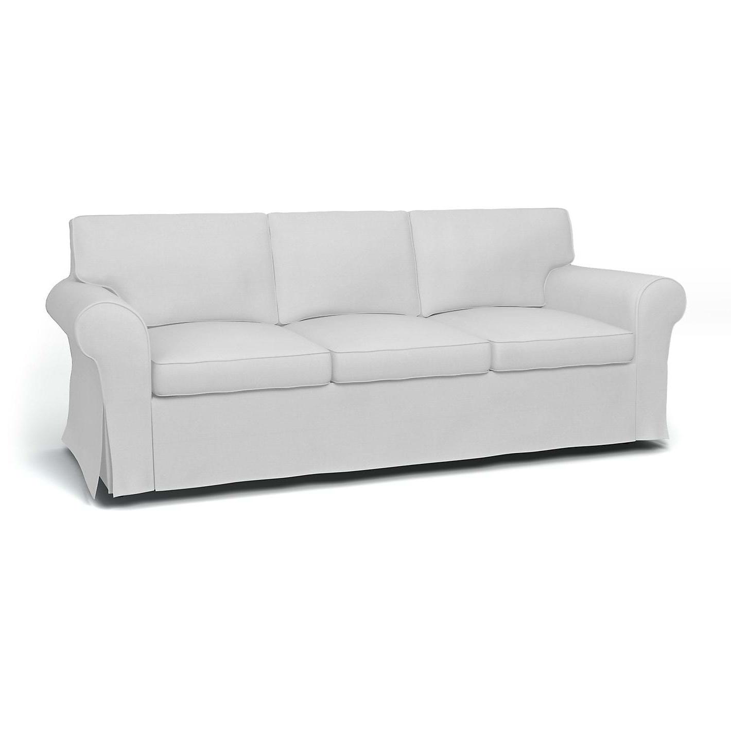 Sofas Modulares Ikea H9d9 sofabezà Ge Fà R Ikea Couches Bemz