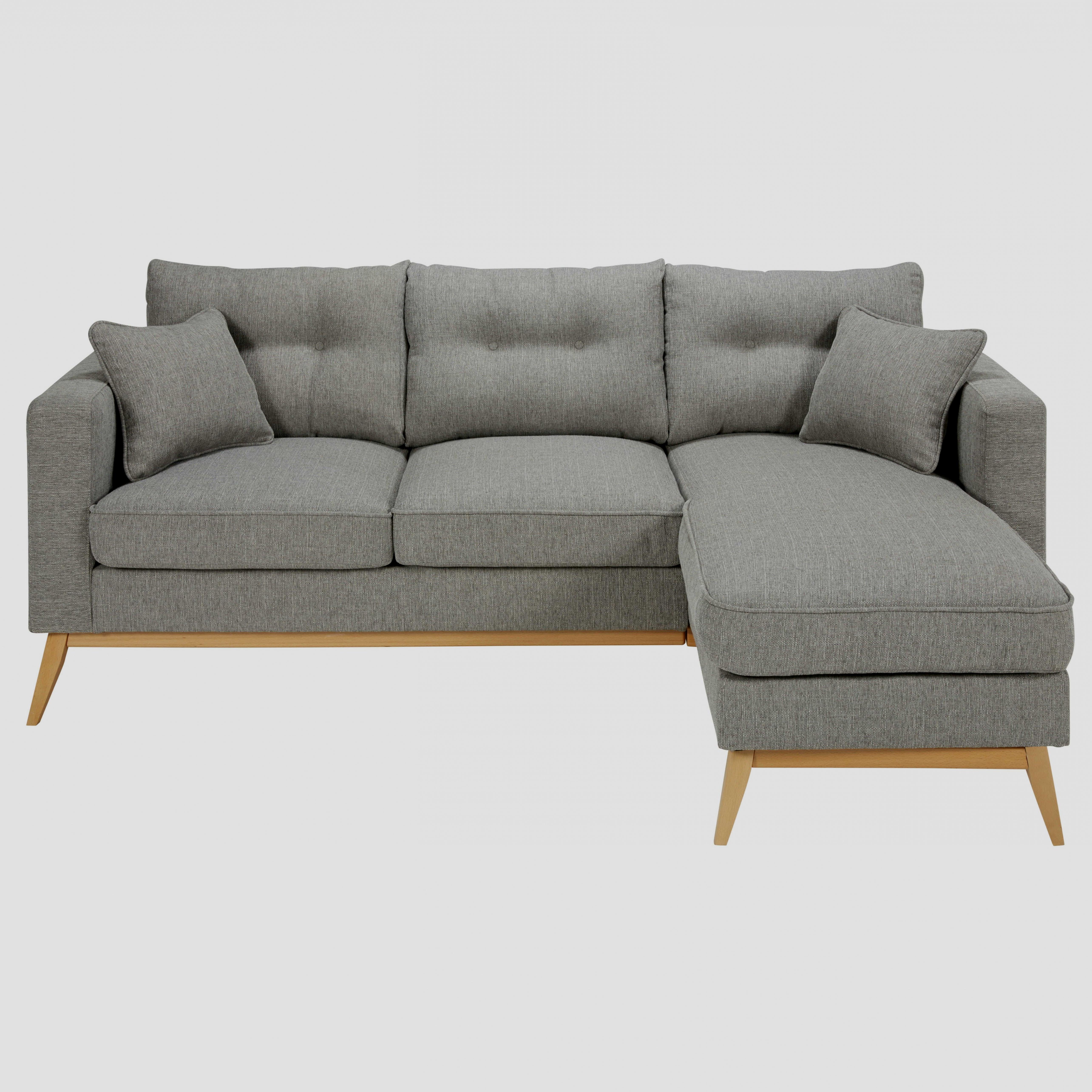 Sofas Modulares Ikea Irdz sofas Modulares Bonito 2 Sitzer sofa Ikea Elegant 2 Sitzer