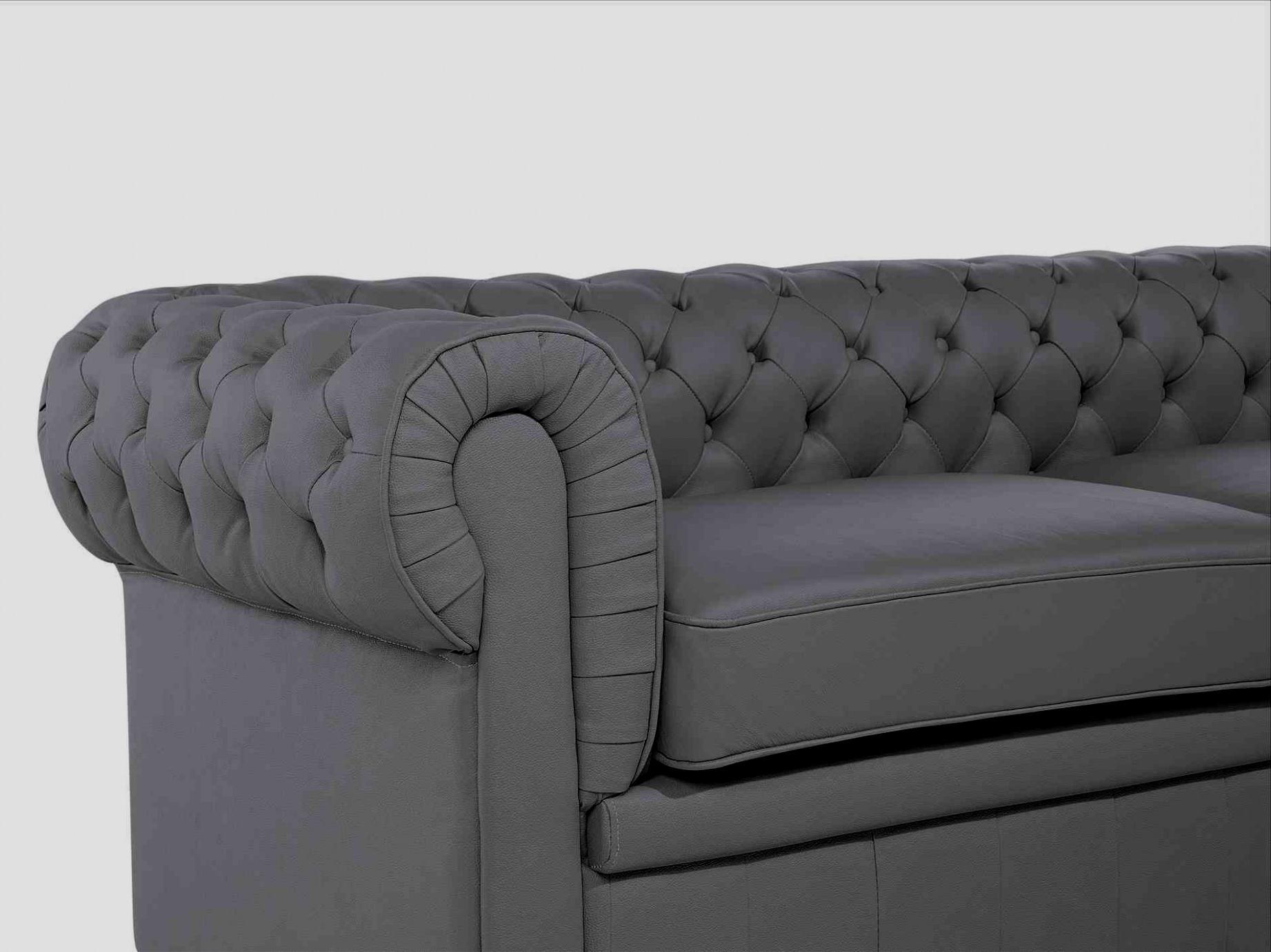 Sofas Modulares Ikea Irdz sofas Rinconeras Modulares Especial Ikea U sofa Busco Sillas