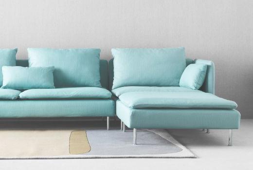 Sofas Modulares Ikea J7do Sectional sofas Modular Contemporary Ikea Ideas for