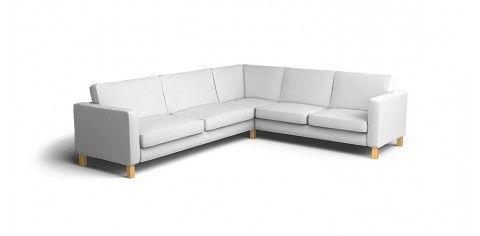 Sofas Modulares Ikea Qwdq Ikea Funda Para sofà S Modulares Modelos Costuras
