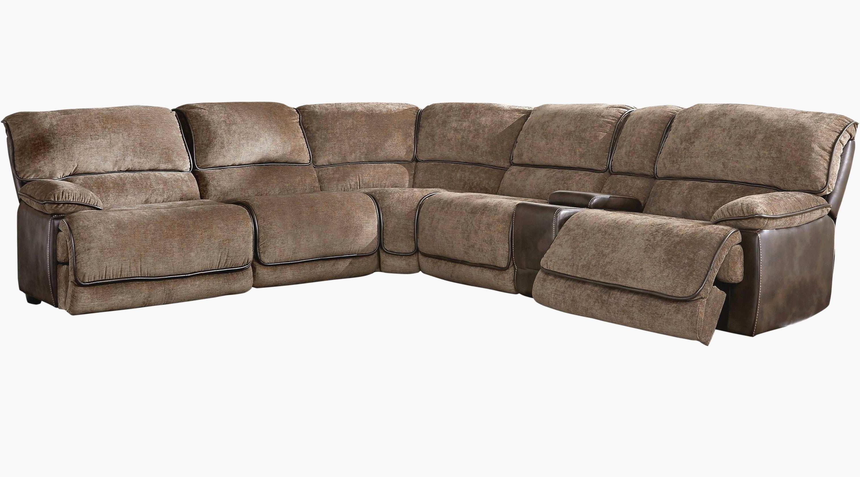 Sofas Modulares Ikea S1du Lo Mejor De Los sofas Modulares sofa Modular Ikea Lo Mejor